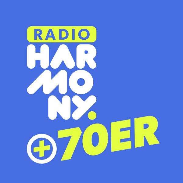 harmony.fm +70er starten